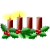 Adventssingen  2018<div class='url' style='display:none;'>/</div><div class='dom' style='display:none;'>kath-dfs.ch/</div><div class='aid' style='display:none;'>43</div><div class='bid' style='display:none;'>2339</div><div class='usr' style='display:none;'>4</div>