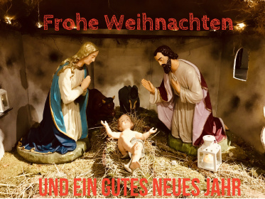 Frohe Weihnachten<div class='url' style='display:none;'>/</div><div class='dom' style='display:none;'>kath-dfs.ch/</div><div class='aid' style='display:none;'>98</div><div class='bid' style='display:none;'>2375</div><div class='usr' style='display:none;'>63</div>