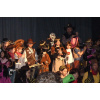 Fasnacht Gruppenfoto (Rolf Anliker)<div class='url' style='display:none;'>/</div><div class='dom' style='display:none;'>kath-dfs.ch/</div><div class='aid' style='display:none;'>7</div><div class='bid' style='display:none;'>5</div><div class='usr' style='display:none;'>3</div>
